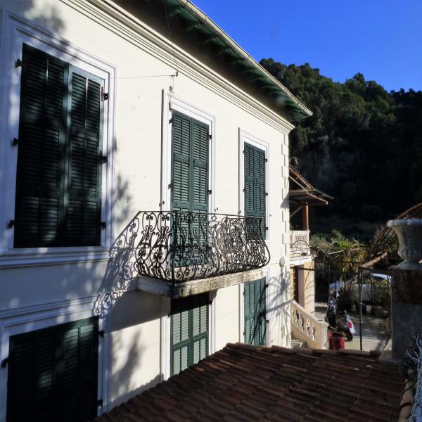 Offres de vente Maison Saint-Martin-du-Var 06670