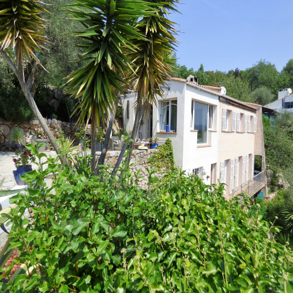 Offres de vente Villa Gattières 06510