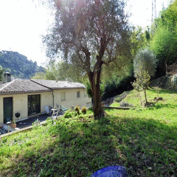 Offres de vente Villa Villefranche-sur-Mer 06230