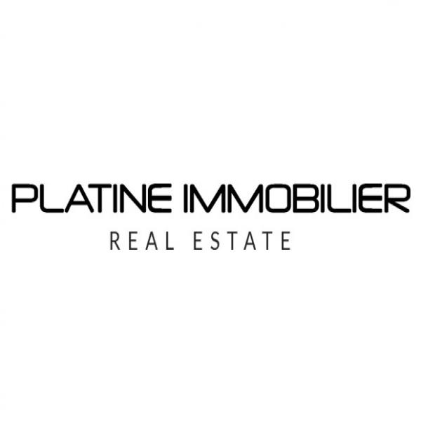 Vente Immobilier Professionnel Murs commerciaux Nice 06300