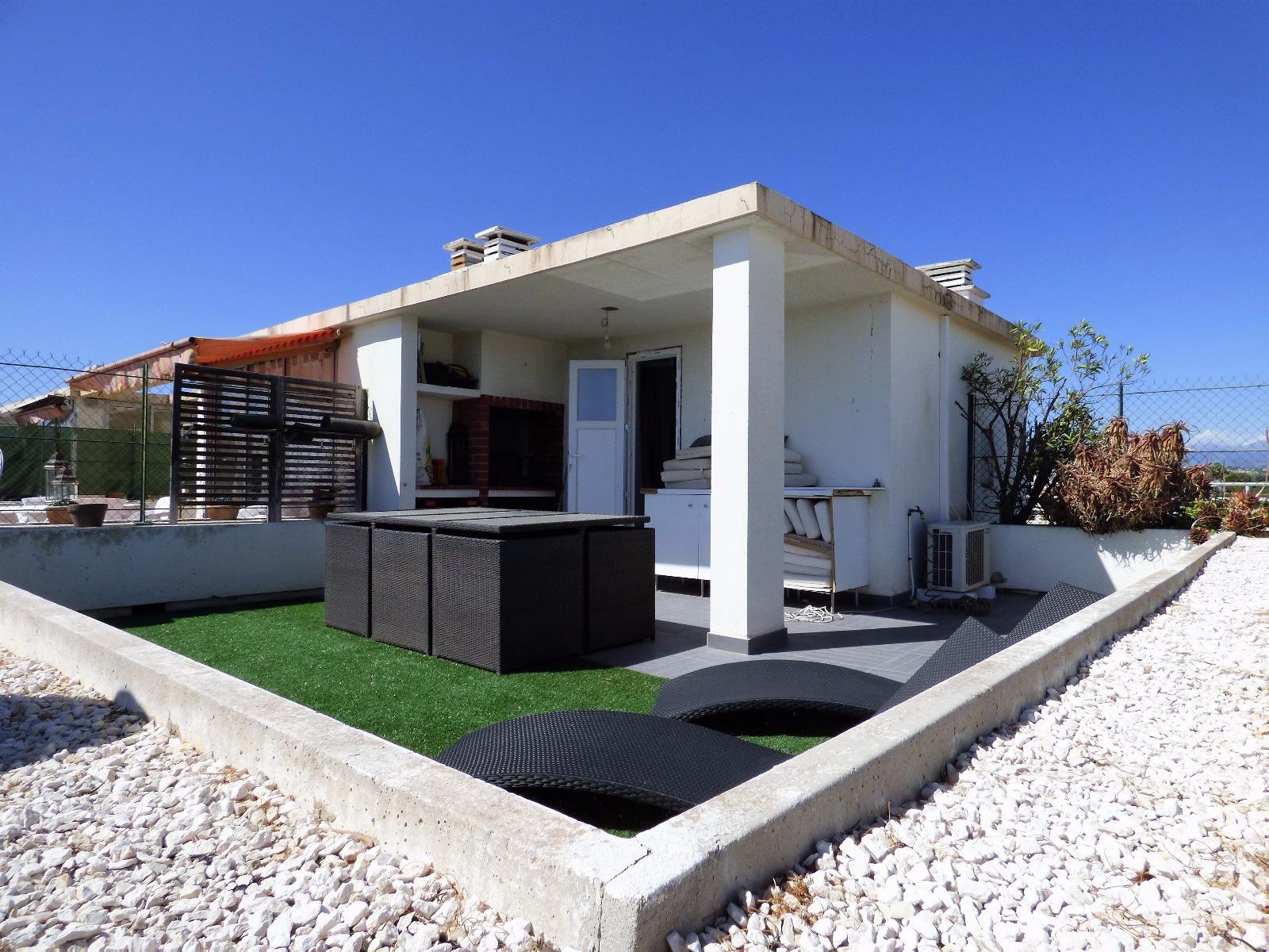 top piscine sur toit terrasse ff65 aieasyspain. Black Bedroom Furniture Sets. Home Design Ideas